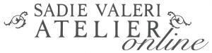 SVAtelierONLINE-logo