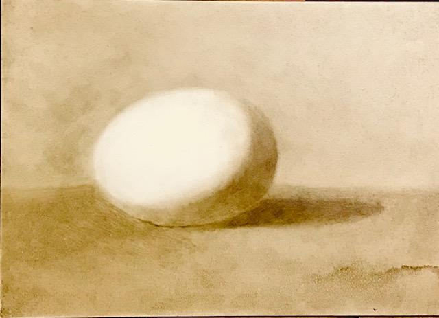 egg open grisaille layer 1