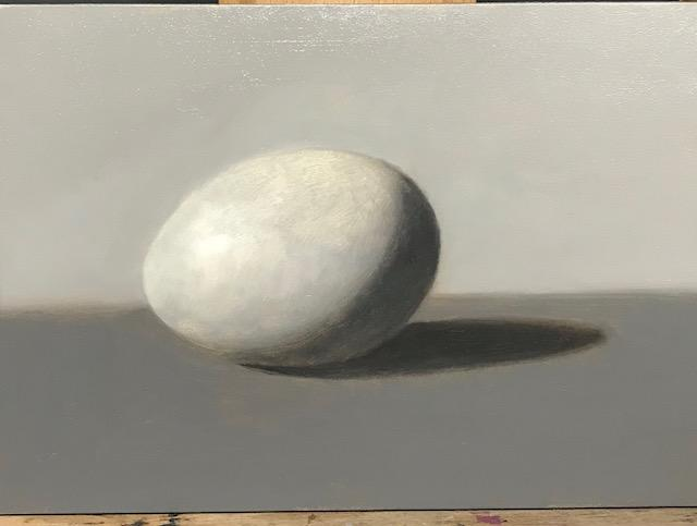 egg closed grisaille layer 1